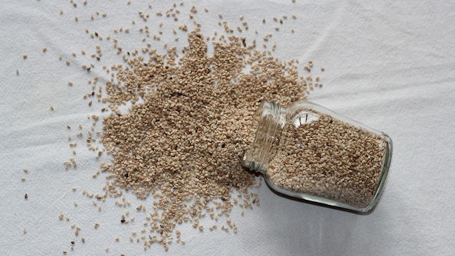 flax-seeds-benefits-in-hindi