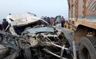6-died-in-road-accident-bihar
