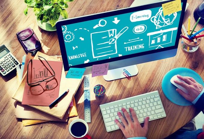 مبادرة التعلم التكنولوجي لتأهيل الكوادر المصرية الشابة على أحدث مجالات التكنولوجيا