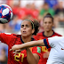 Dream Women's World Cup Match: The United States faces France