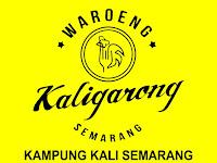 Lowongan Kerja di PT. Cemara Mas Ciptarasa (Waroeng Kaligarong) - Semarang (Cook, Cook Helper, Steward, Barista)