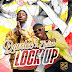 Davolee ft. Zlatan – Lock Up | Download Music