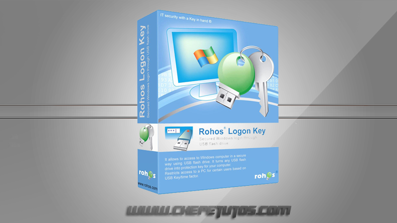 Rohos-Logon-key-windows