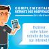Sur le site de la complémentaire retraite des hospitaliers (CRH), un nouvel outil pratique est disponible pour estimer ses revenus à la retraite !