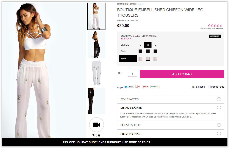 0a2b981eba http   www.boohoo .com new-in boutique-embellished-chiffon-wide-leg-trousers invt azz10447