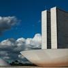 www.seuguara.com.br/Câmara dos peputados/veto/aumento/servidores públicos/