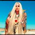 Kesha apresenta seu recomeço com 'Praying'