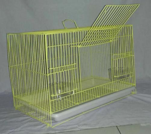 Rekomendasi Kandang Kucing Kokoh Harga di Bawah Rp500 Ribu