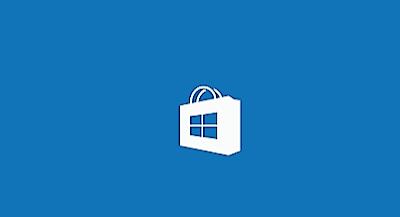 منع متجر ويندوز 10 من تحديث التطبيقات