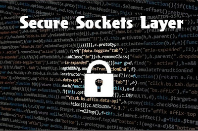 7 Advantages and Disadvantages of SSL | Limitations & Benefits of SSL