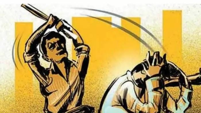 malappuram-tirurangadi-standing-committee-chairman-attacked
