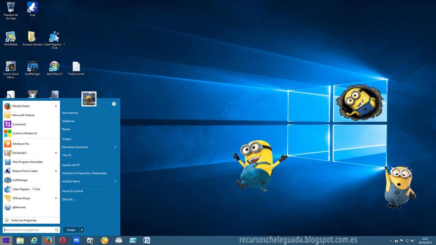 free download winrar for windows 7 32bit full version