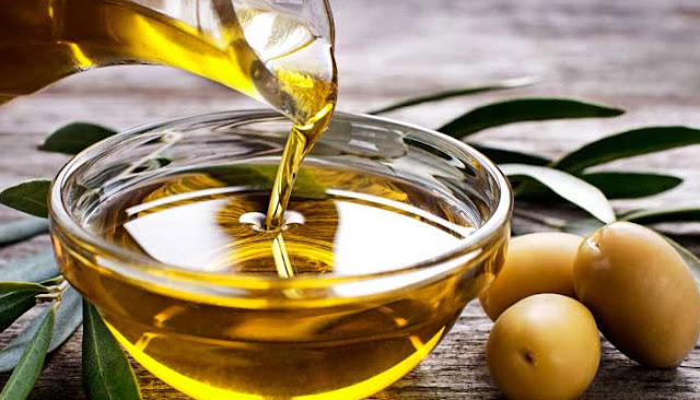 Olive-oil-clean-your-kidneys
