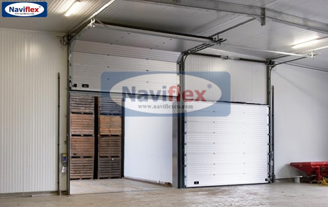 chon-cua-panel-cach-nhiet-nhu-the-nao-naviflex-2