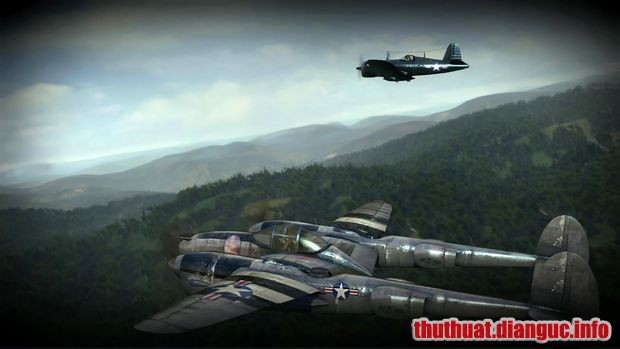 Download Game Iron Wings Full Crack, Game Iron Wings full crack, Game Iron Wings free download, Tải Game Iron Wings miễn phí