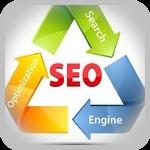 SEO оптимизация на блога