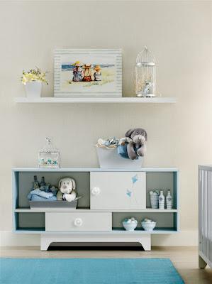 Serigraf a y personaliza el mueble con muebles ros for Personaliza tu mueble