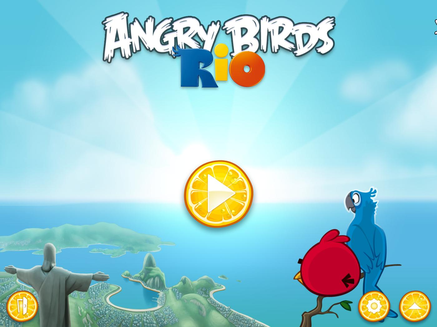 angry birds rio j a technologies place 2 get full version games free. Black Bedroom Furniture Sets. Home Design Ideas