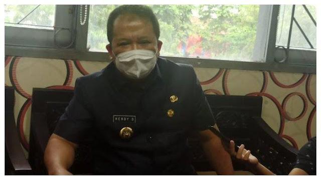 Bupati Jember hingga Sekda Terima Jatah Pemakaman Rp70,5 Juta, DPRD: Menari di Atas Penderitaan