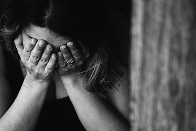 , Unhealed trauma, Unhealed, Trauma, Unhealed trauma symptoms, Unhealed trauma test, How to heal unhealed trauma, 3how to deal with unhealed trauma, 3how to overcome unhealed trauma, 3meditation for unhealed trauma, 3how to cure unhealed trauma, 35 ways unhealed trauma, unhealed trauma