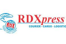 Lowongan Kerja PT. Rajasa Dinamika Express (RDXpress) Pekanbaru September 2019