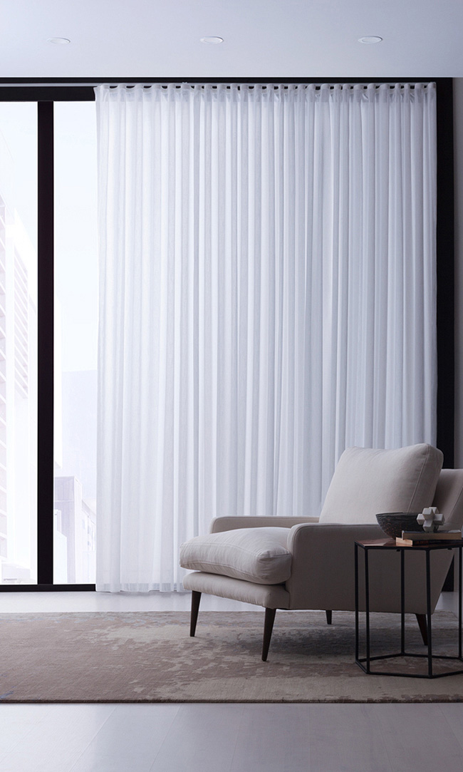 Corner Curtain Rod Bracket Brackets Connector Ideas