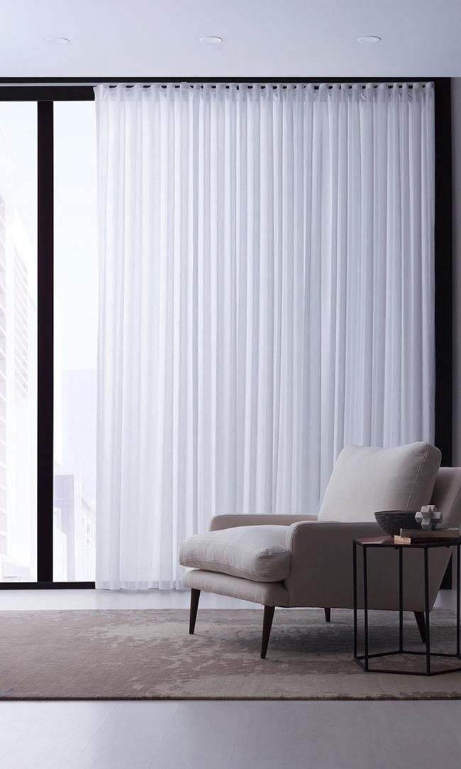Doorway Curtain Beads Ideas Rod Curtains
