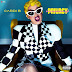 Cardi B - Invasion of Privacy Full Album Mp3 / Zip Download