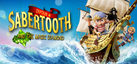 captain-sabertooth-and-the-magic-diamond-pc-cover