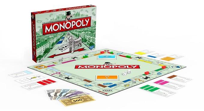 Monopoly - jakie wersje ma najpopularniejsza gra świata? Przegląd serii