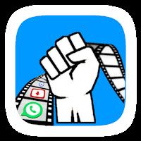 Snatch IT - Media downloader App