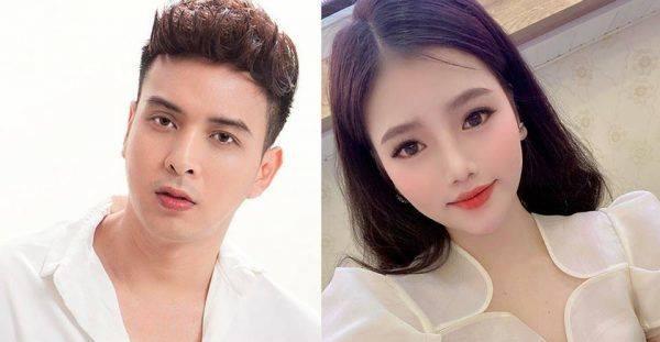 """""""Biến"""" căng showbiz: Hồ Quang Hiếu bị tố """"cướp đời con gái"""", quản lý phủ nhận?"""