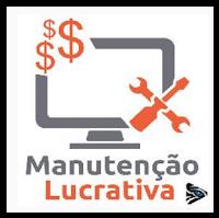 https://go.hotmart.com/D5606443T