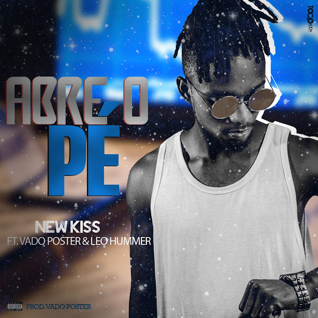 https://hearthis.at/hits-africa/new-kiss-feat.-leo-hummer-dj-vado-poster-abre-o-pe/download/