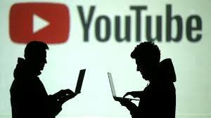 Cara Menghapus Video Rekomendasi Tanpa Memiliki Akun YouTube