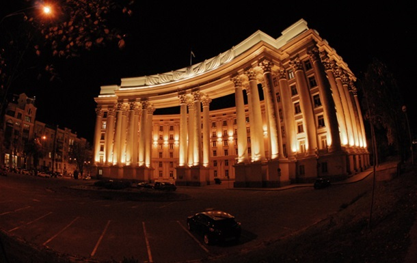 Угорщина не просила Росію про допомогу - МЗС