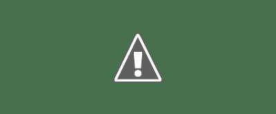 Si vous souhaitez voir ou modifier les paramètres par défaut, cliquez sur « Avancées ».
