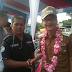 Pemilihan Wali Nagari Simpang Lama, Calon Hendra Punya Visi dan Misi Kepentingan Masyarakat
