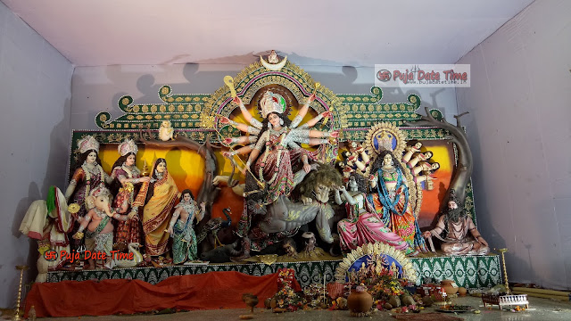 Top 10 Maa Durga Photos