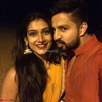 Aakanksha Singh TV Sow Actress Stunning Socila Media Pics ~  Exclusive 005.jpg