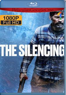 The Silencing (2020) [1080p BRrip] [Castellano] [LaPipiotaHD]
