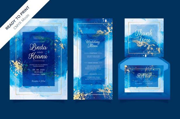 undangan-warna-biru-siap-print