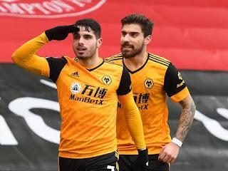 Wolverhampton vs Leeds Preview and  Prediction 2021