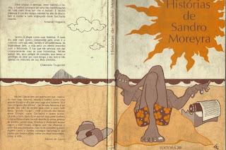 Resultado de imagem para Capa do livro Futebol de Sandro Moreyra