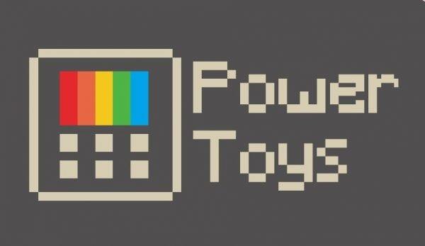 Powertoy
