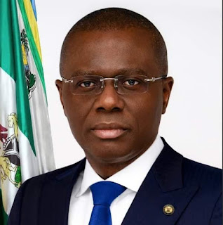 Lagos State Govt Working Out Modalities For The Resumption Of Schools