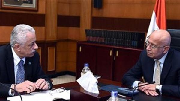 عاااااجل|الحكومة تعلن عن النسبة النهائية الخاصة بزيادة مرتبات المعلمين في 2019/2018