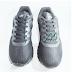 TDD154 Sepatu Pria-Sepatu Casual -Sepatu Piero  100% Original