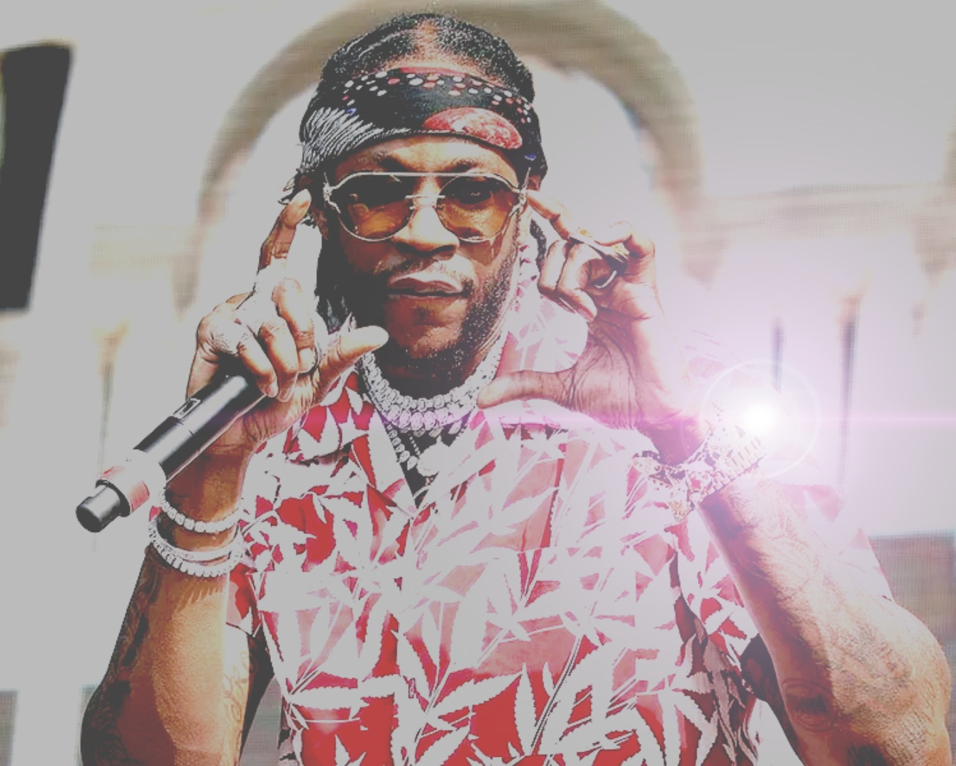 2 Chainz Networth,Family,Age,Lifestyle,Early,Parents,Wife,Childrens, Education Full Biography