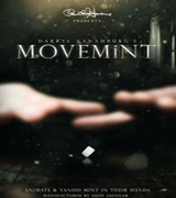Paul Harris Presents - MoveMint